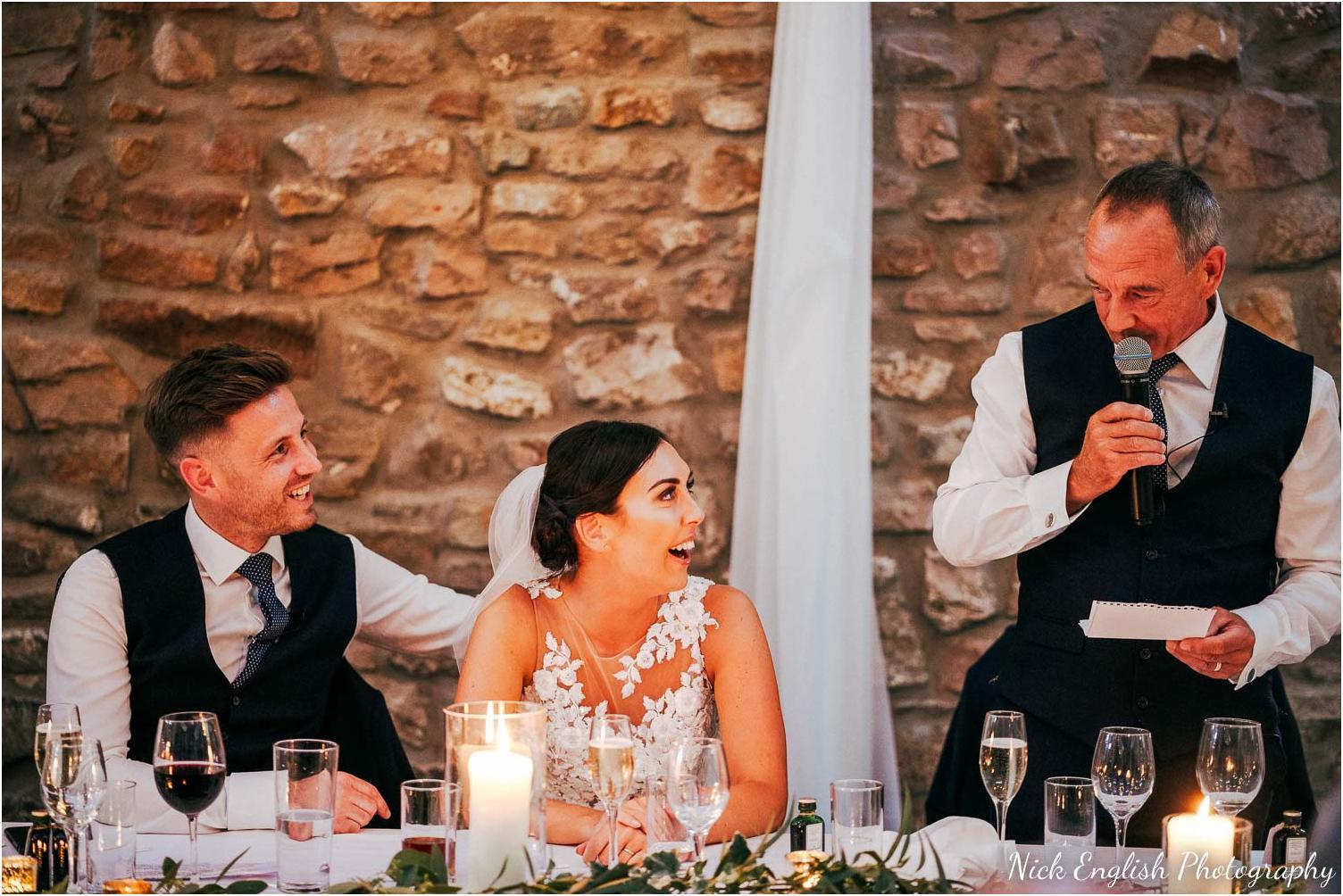 Browsholme_Hall_Barn_Wedding_Nick_English_Photography-139.jpg
