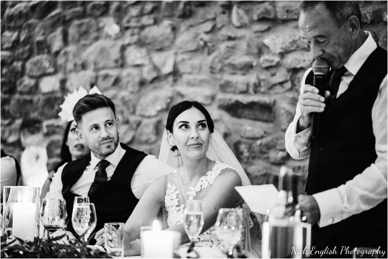 Browsholme_Hall_Barn_Wedding_Nick_English_Photography-140.jpg