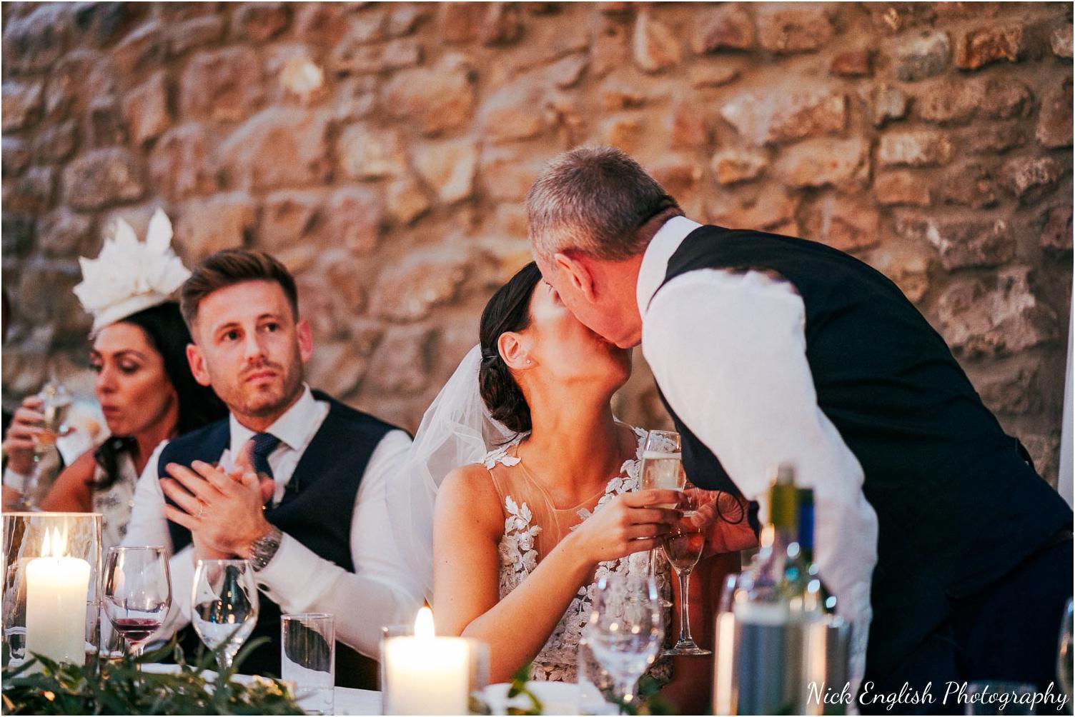 Browsholme_Hall_Barn_Wedding_Nick_English_Photography-141.jpg