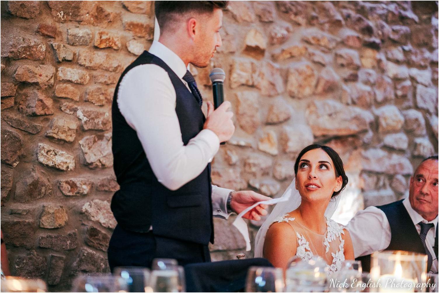 Browsholme_Hall_Barn_Wedding_Nick_English_Photography-142.jpg