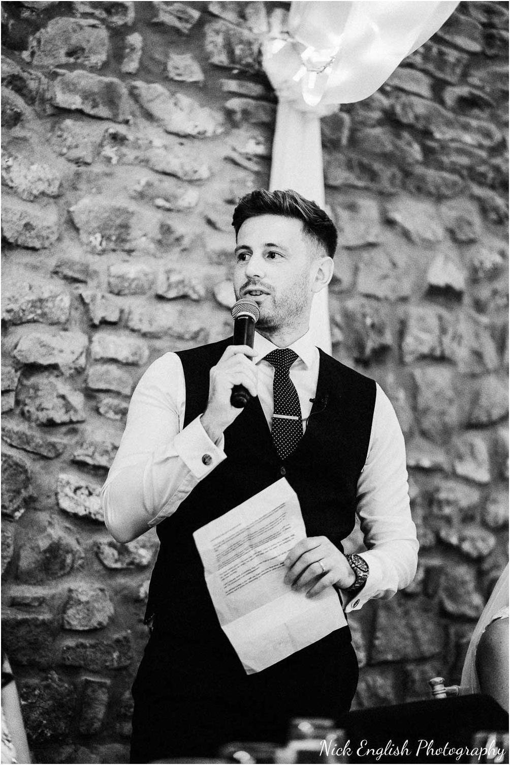 Browsholme_Hall_Barn_Wedding_Nick_English_Photography-143.jpg