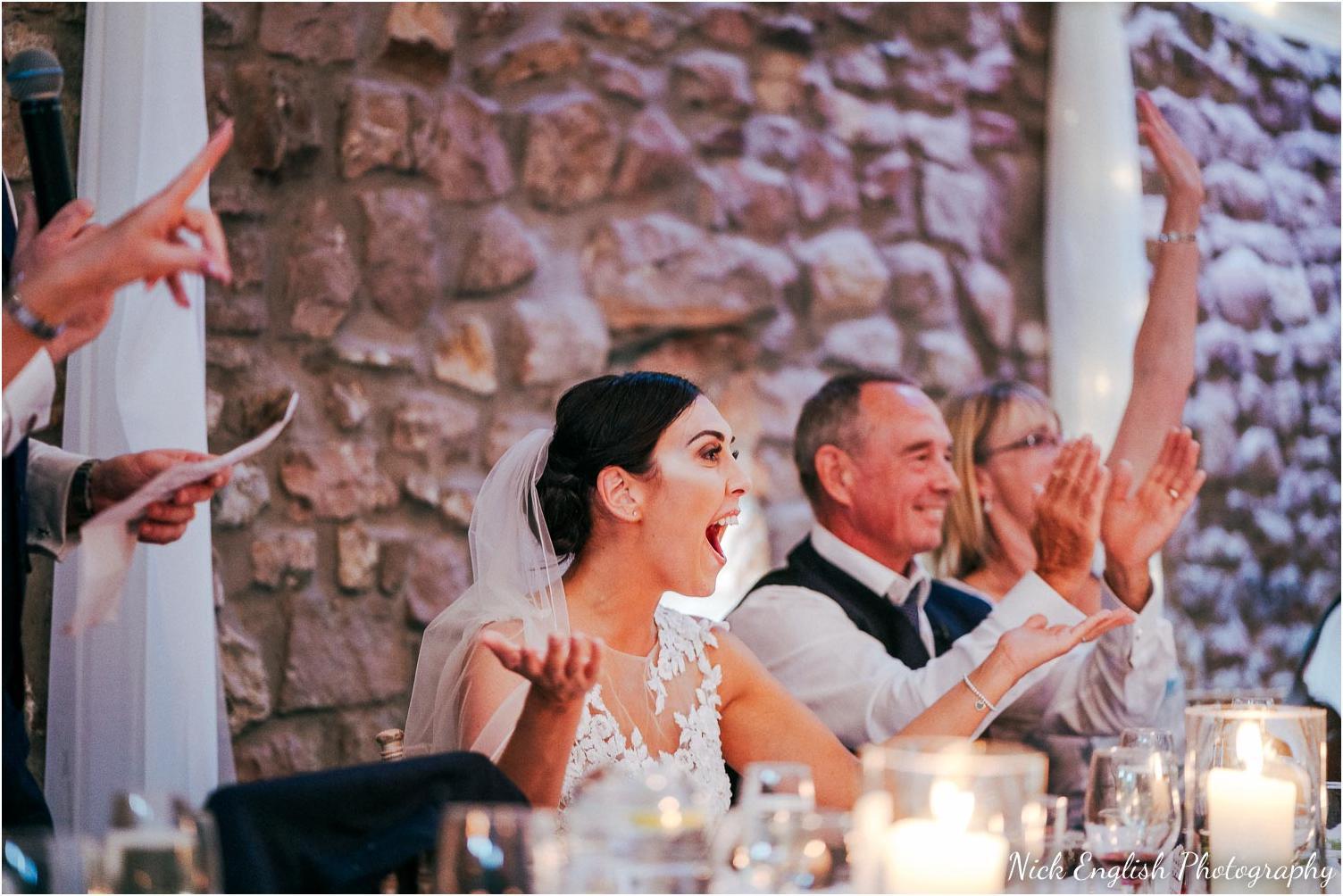 Browsholme_Hall_Barn_Wedding_Nick_English_Photography-144.jpg