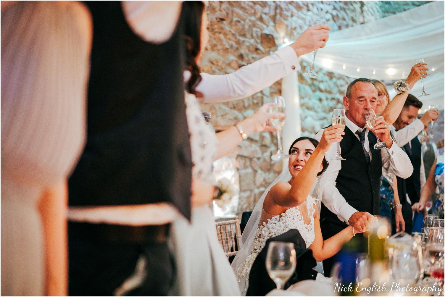 Browsholme_Hall_Barn_Wedding_Nick_English_Photography-147.jpg