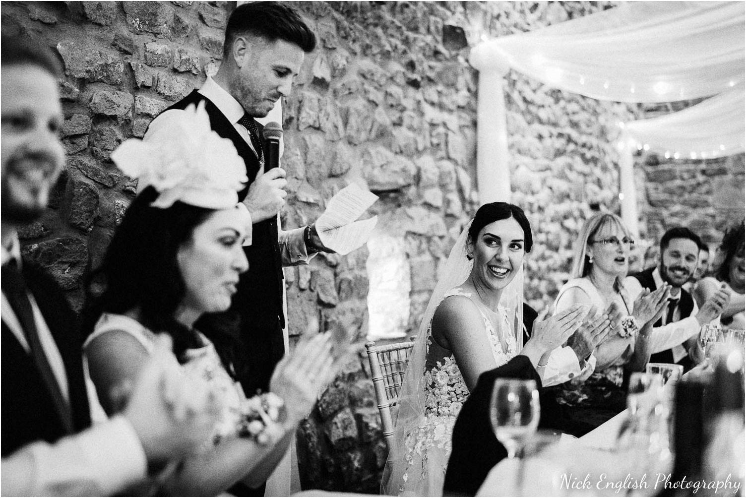 Browsholme_Hall_Barn_Wedding_Nick_English_Photography-148.jpg