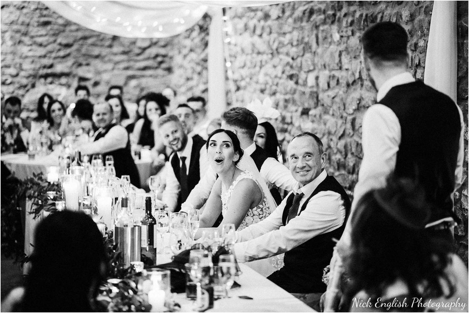 Browsholme_Hall_Barn_Wedding_Nick_English_Photography-149.jpg
