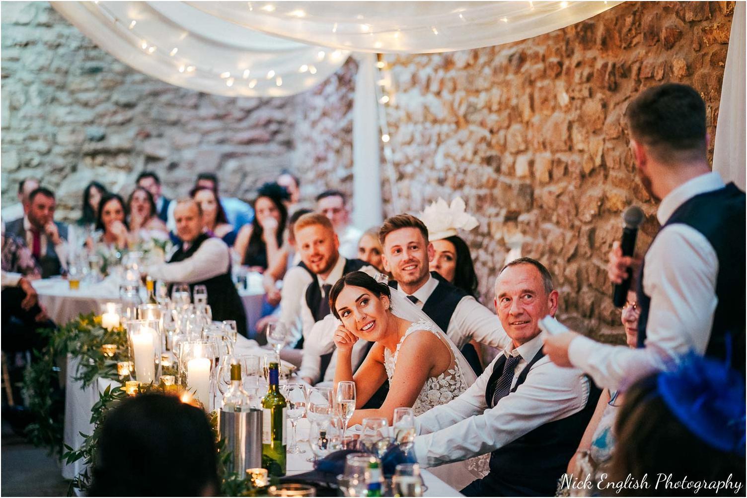 Browsholme_Hall_Barn_Wedding_Nick_English_Photography-150.jpg