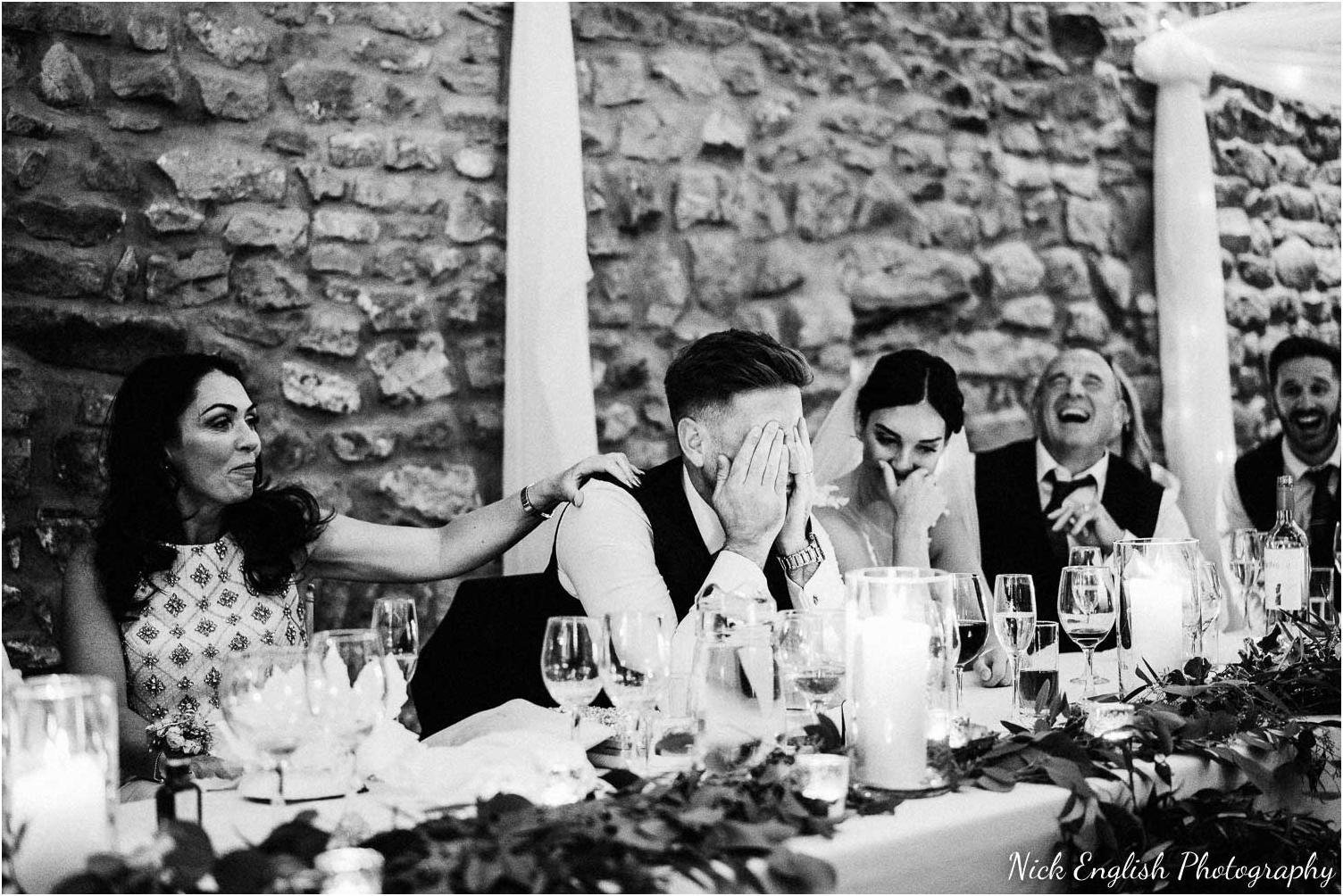 Browsholme_Hall_Barn_Wedding_Nick_English_Photography-156.jpg