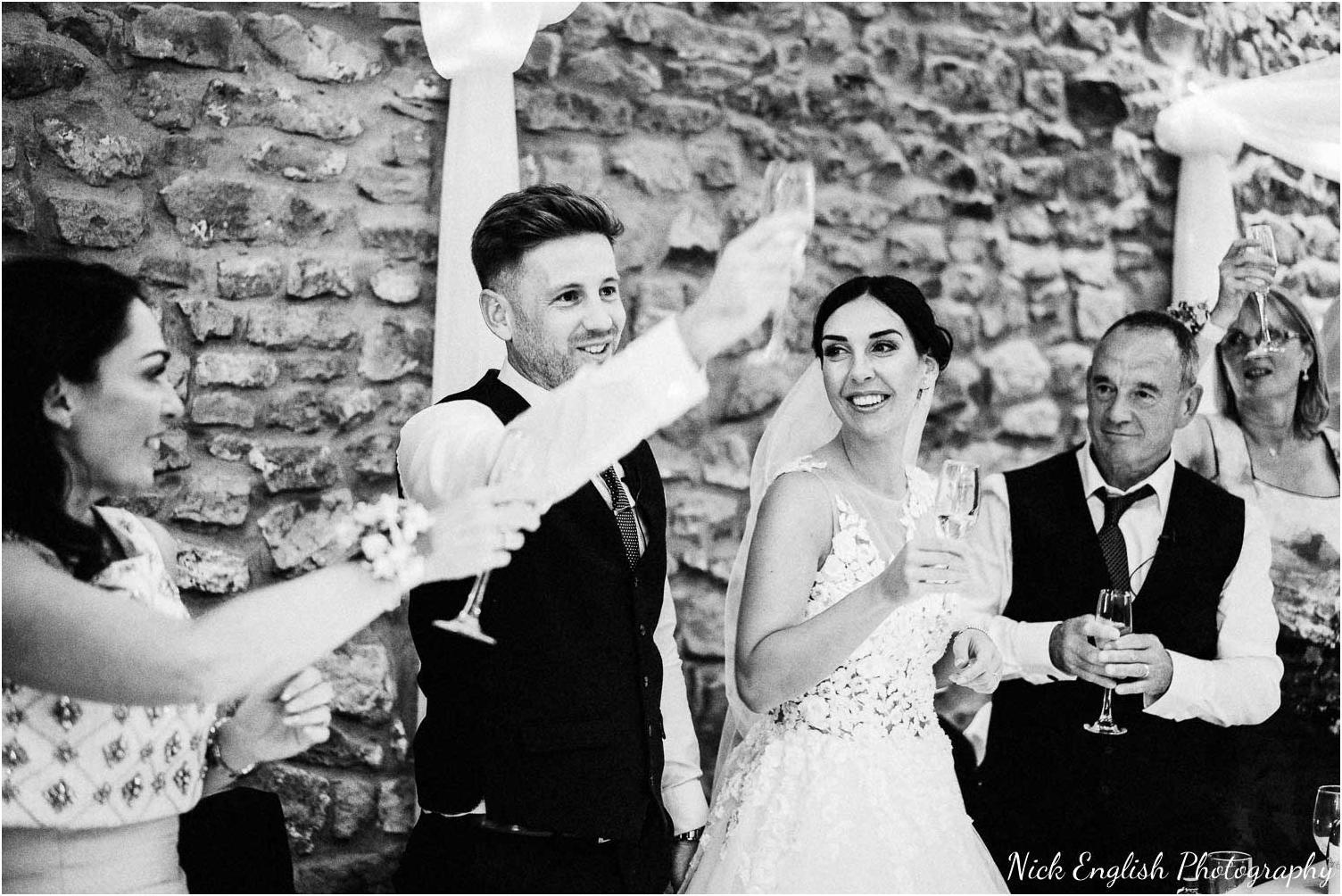 Browsholme_Hall_Barn_Wedding_Nick_English_Photography-159.jpg