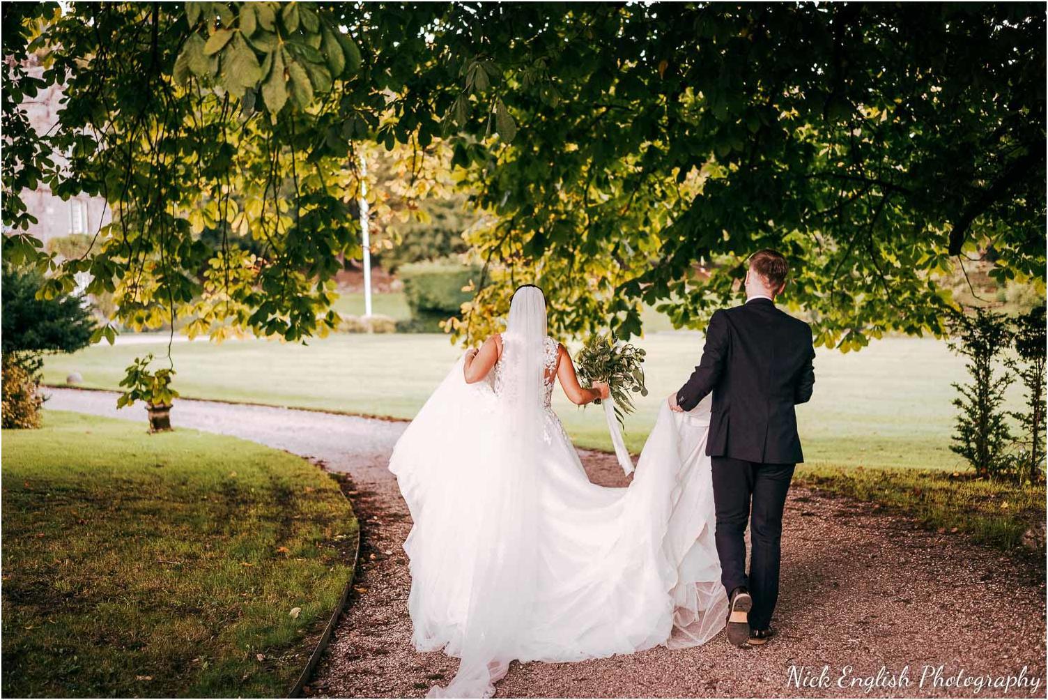 Browsholme_Hall_Barn_Wedding_Nick_English_Photography-161.jpg