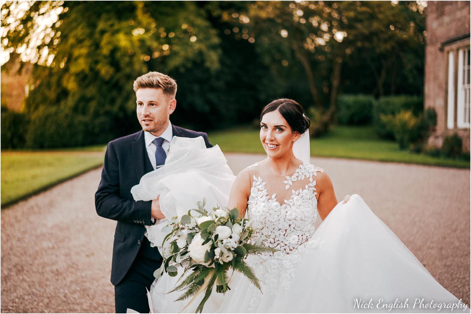 Browsholme_Hall_Barn_Wedding_Nick_English_Photography-162.jpg