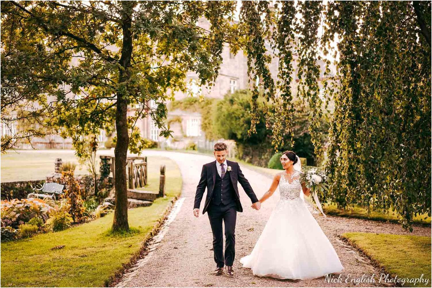 Browsholme_Hall_Barn_Wedding_Nick_English_Photography-164.jpg