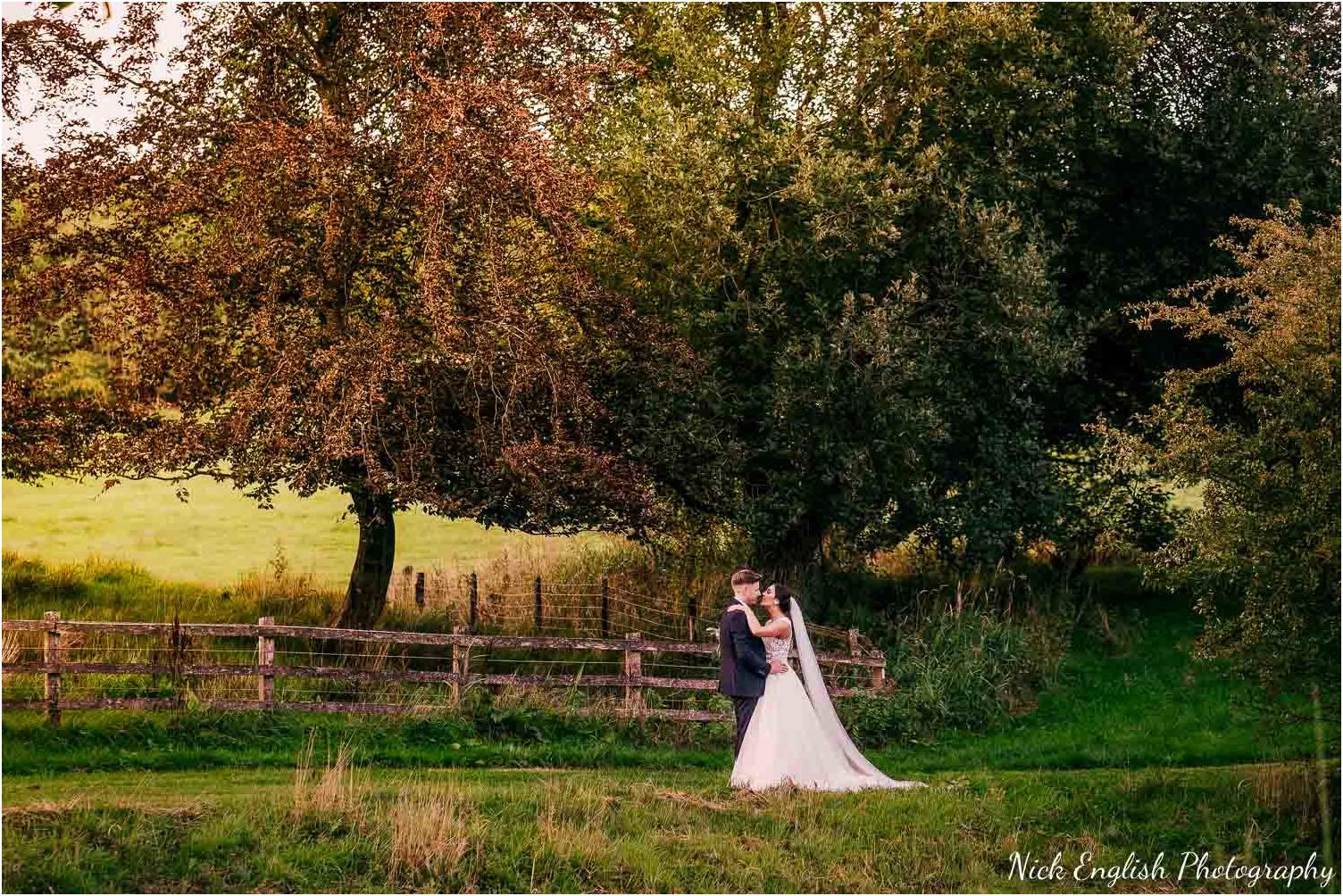 Browsholme_Hall_Barn_Wedding_Nick_English_Photography-170.jpg