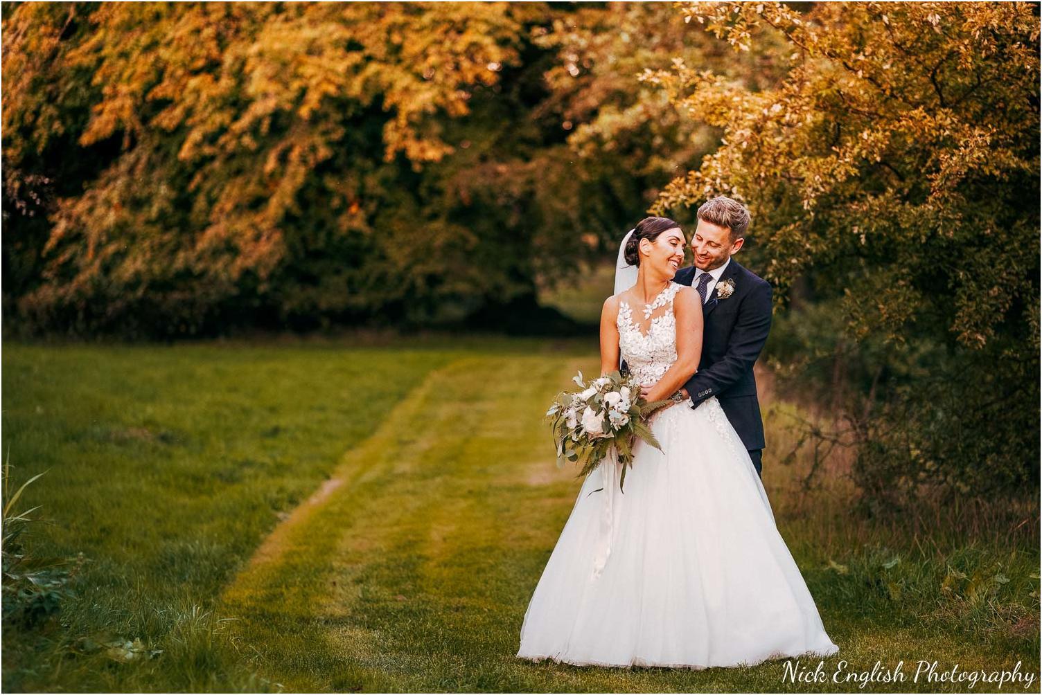 Browsholme_Hall_Barn_Wedding_Nick_English_Photography-174.jpg