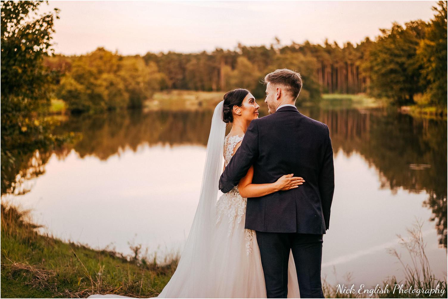 Browsholme_Hall_Barn_Wedding_Nick_English_Photography-177.jpg