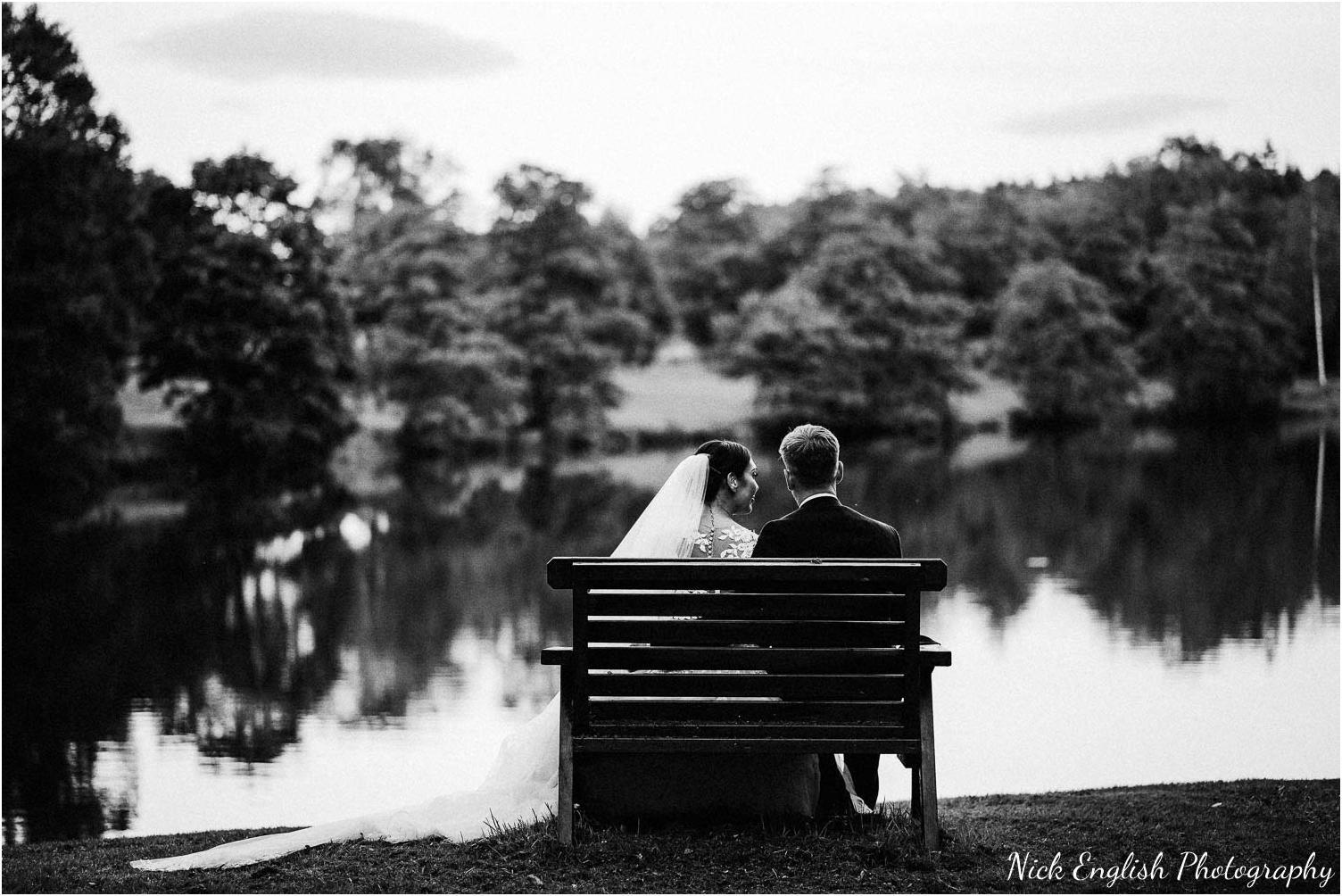 Browsholme_Hall_Barn_Wedding_Nick_English_Photography-178.jpg