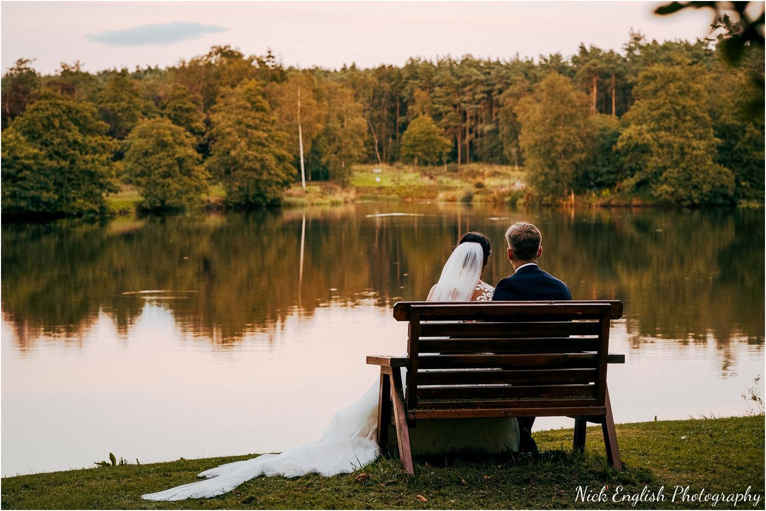 Browsholme_Hall_Barn_Wedding_Nick_English_Photography-179.jpg