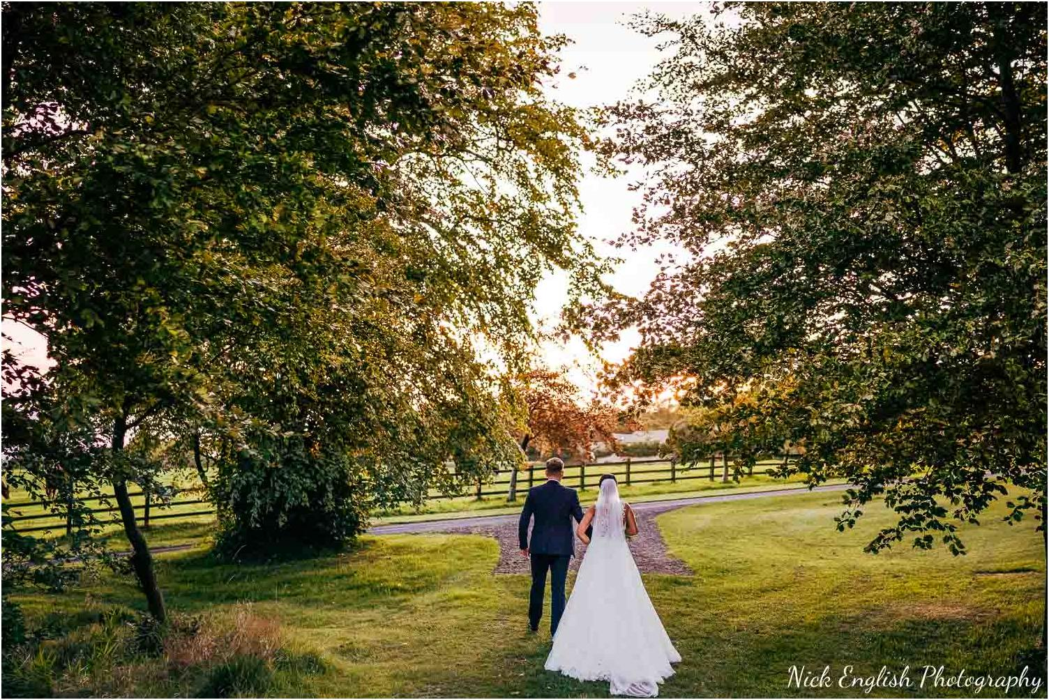 Browsholme_Hall_Barn_Wedding_Nick_English_Photography-180.jpg