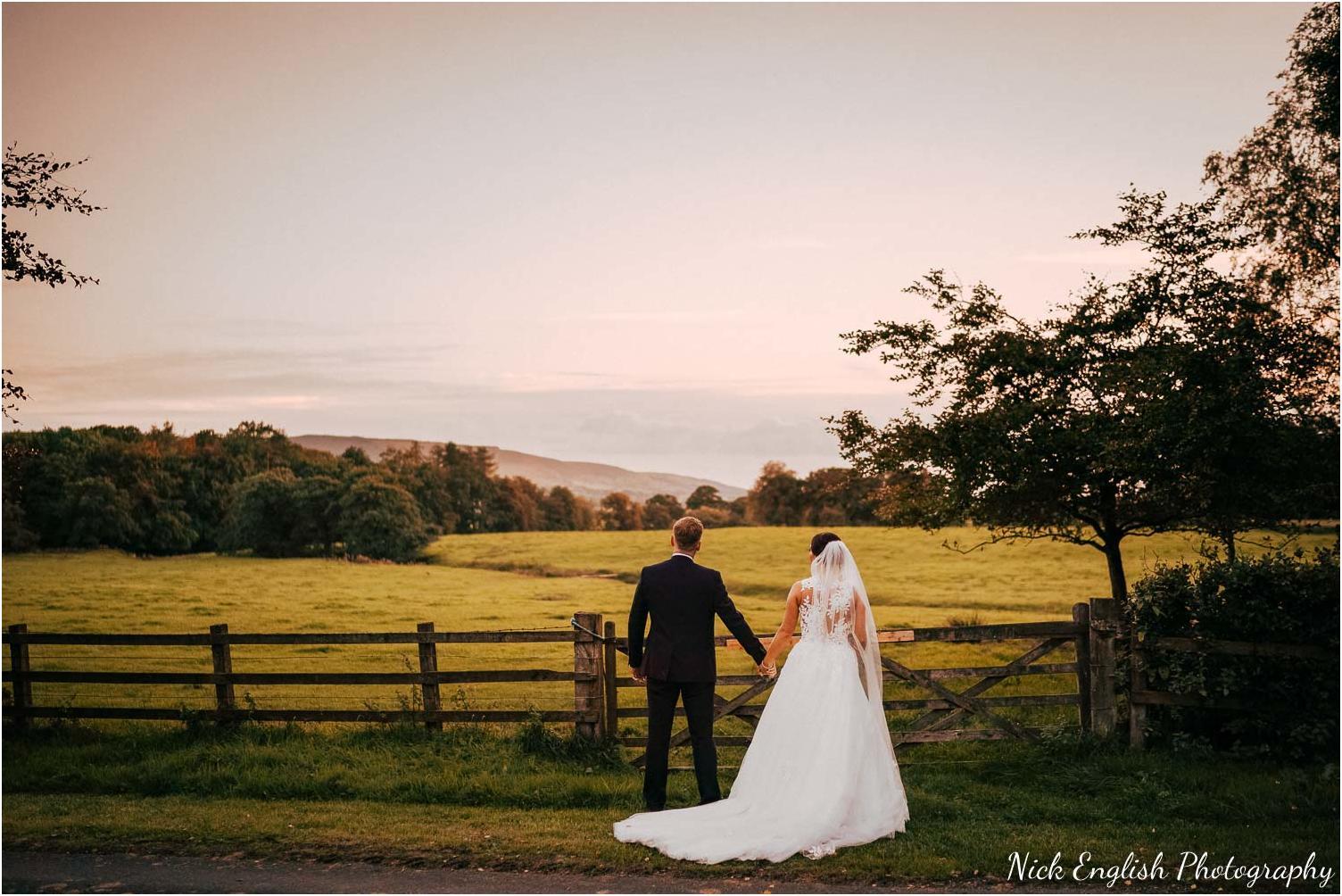 Browsholme_Hall_Barn_Wedding_Nick_English_Photography-185.jpg