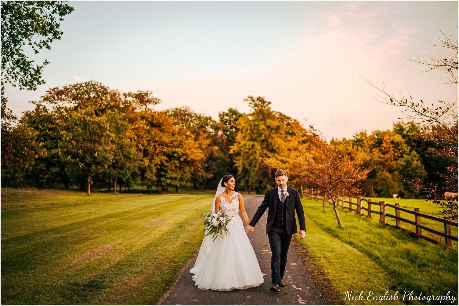 Browsholme_Hall_Barn_Wedding_Nick_English_Photography-184.jpg