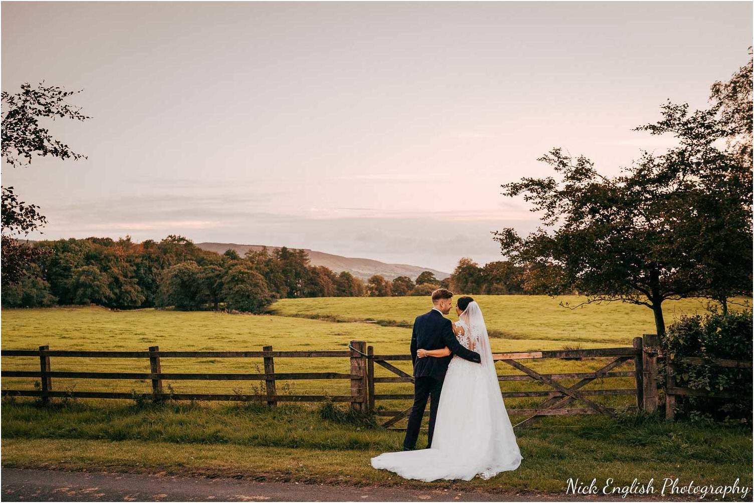 Browsholme_Hall_Barn_Wedding_Nick_English_Photography-186.jpg