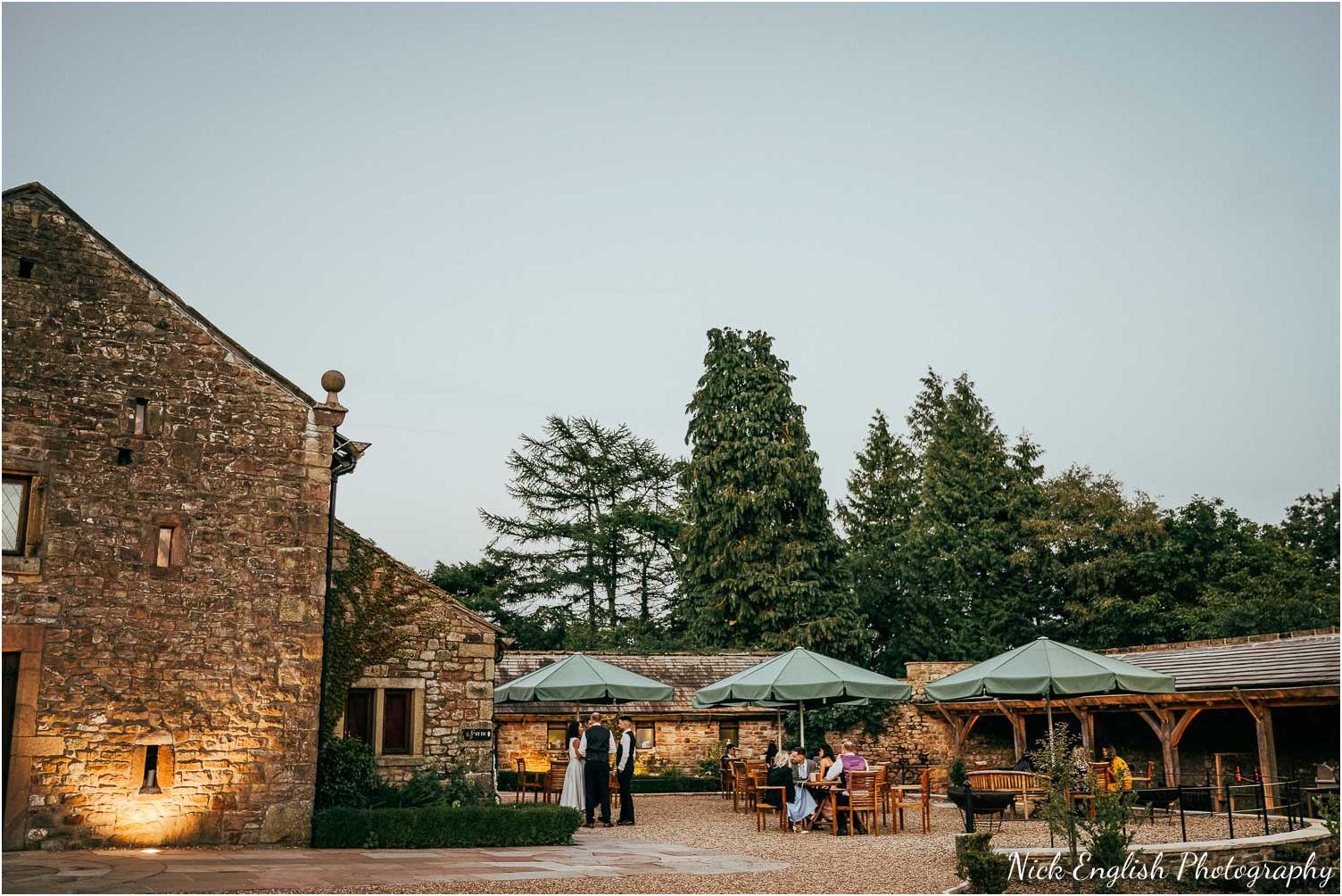 Browsholme_Hall_Barn_Wedding_Nick_English_Photography-187.jpg