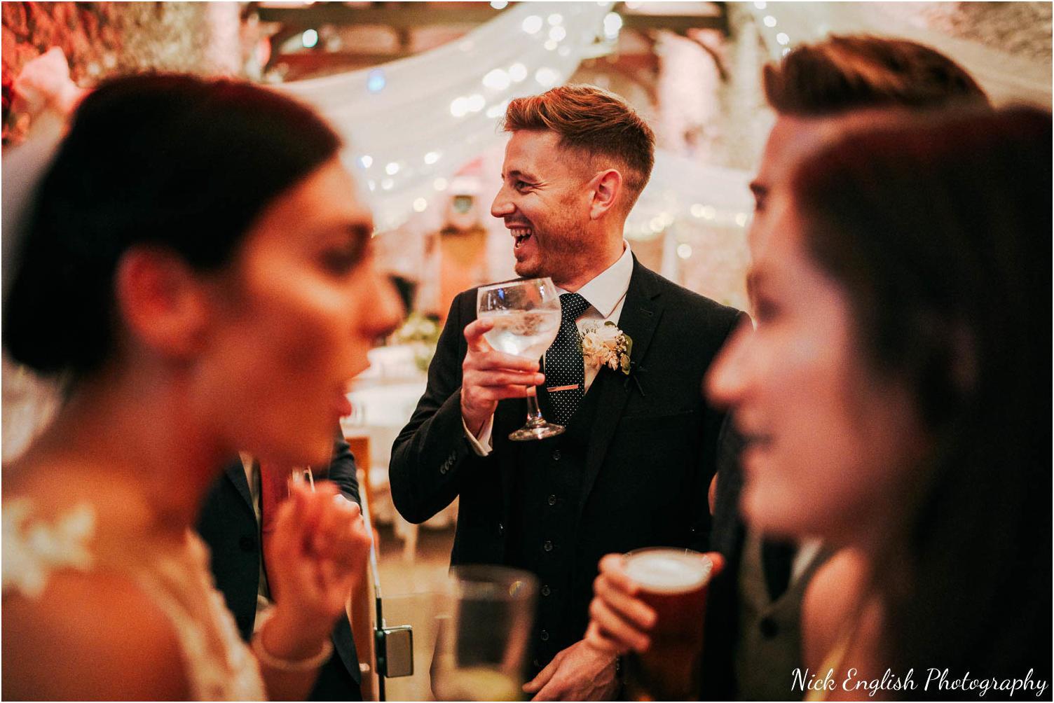 Browsholme_Hall_Barn_Wedding_Nick_English_Photography-188.jpg