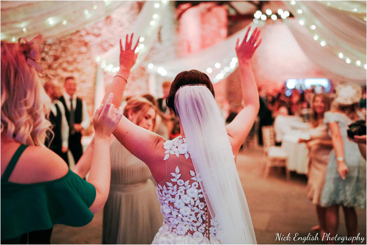 Browsholme_Hall_Barn_Wedding_Nick_English_Photography-190.jpg