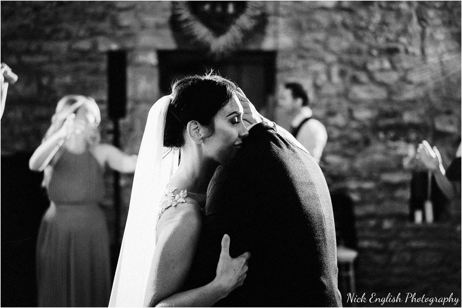 Browsholme_Hall_Barn_Wedding_Nick_English_Photography-192.jpg