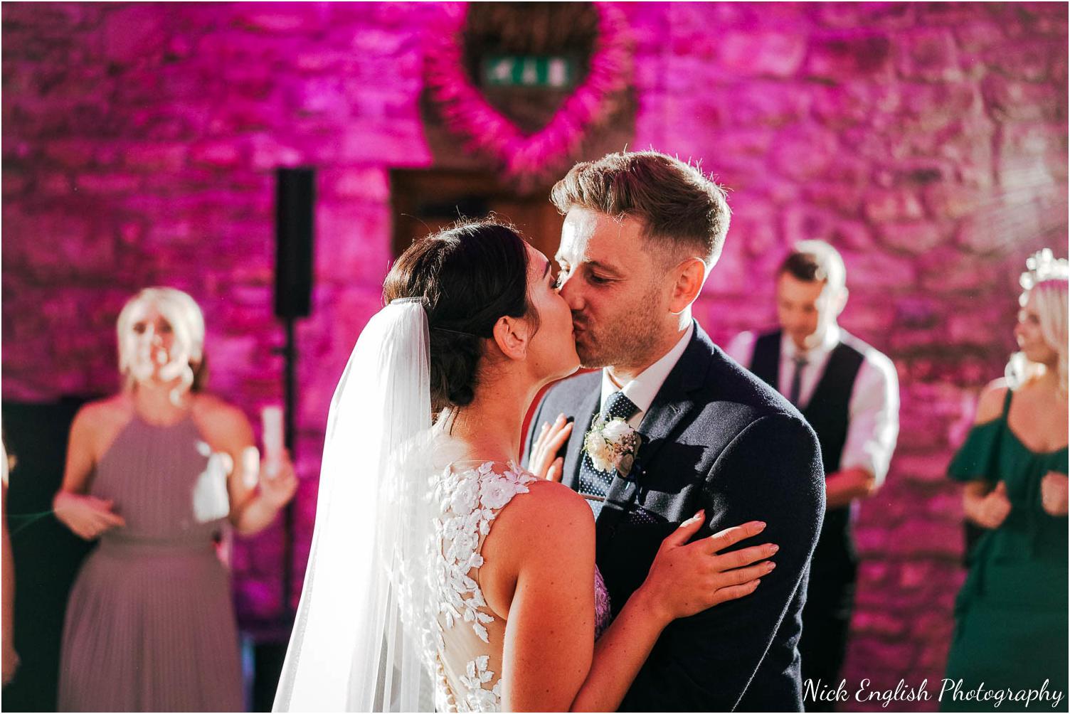 Browsholme_Hall_Barn_Wedding_Nick_English_Photography-194.jpg