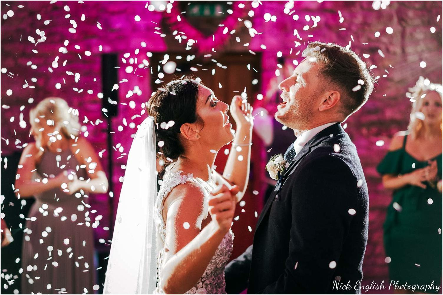 Browsholme_Hall_Barn_Wedding_Nick_English_Photography-195.jpg