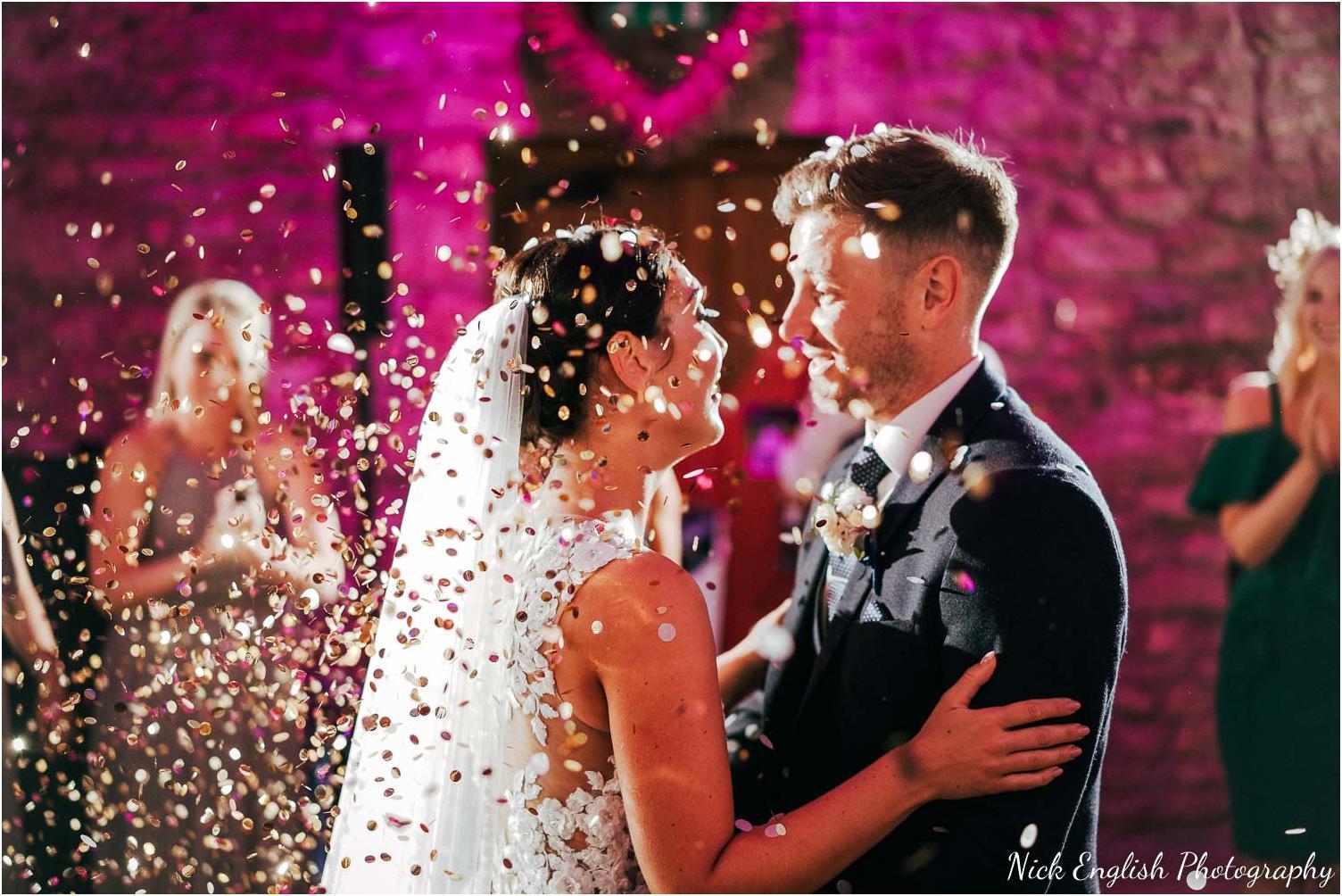 Browsholme_Hall_Barn_Wedding_Nick_English_Photography-196.jpg