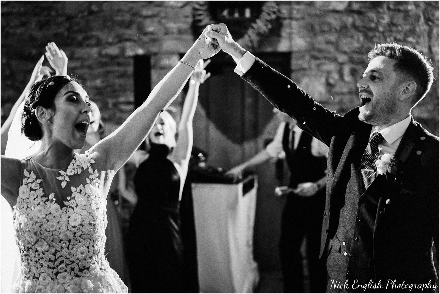 Browsholme_Hall_Barn_Wedding_Nick_English_Photography-199.jpg