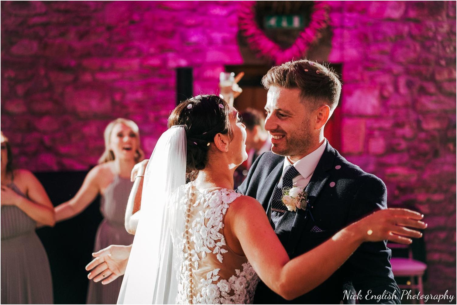 Browsholme_Hall_Barn_Wedding_Nick_English_Photography-200.jpg