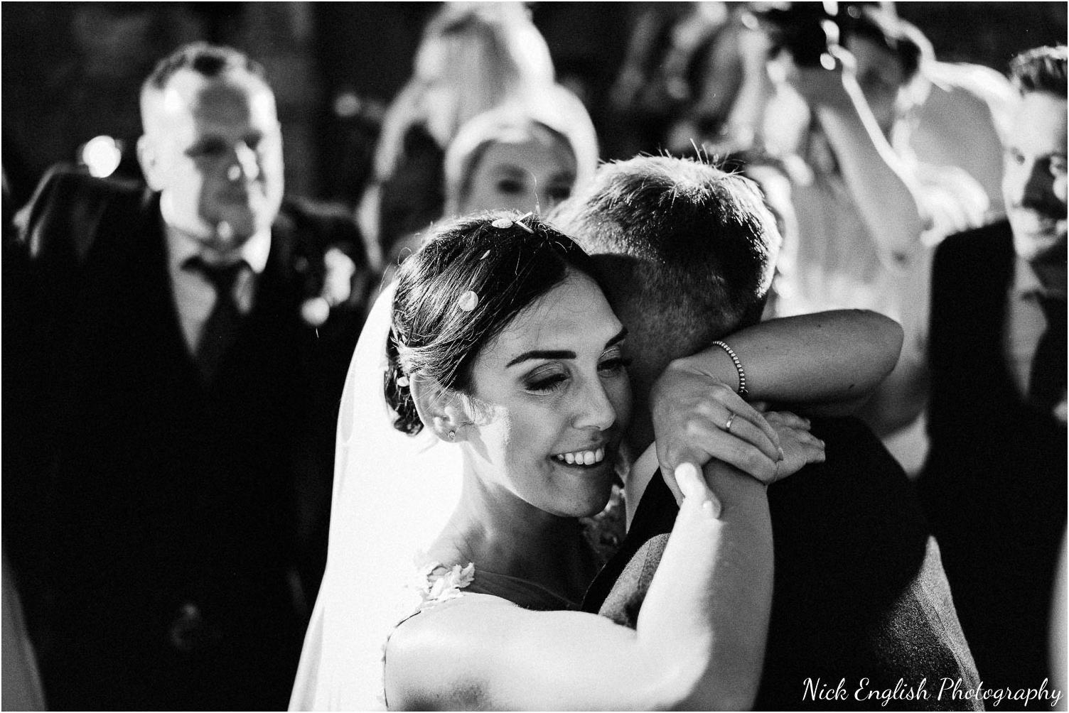 Browsholme_Hall_Barn_Wedding_Nick_English_Photography-202.jpg