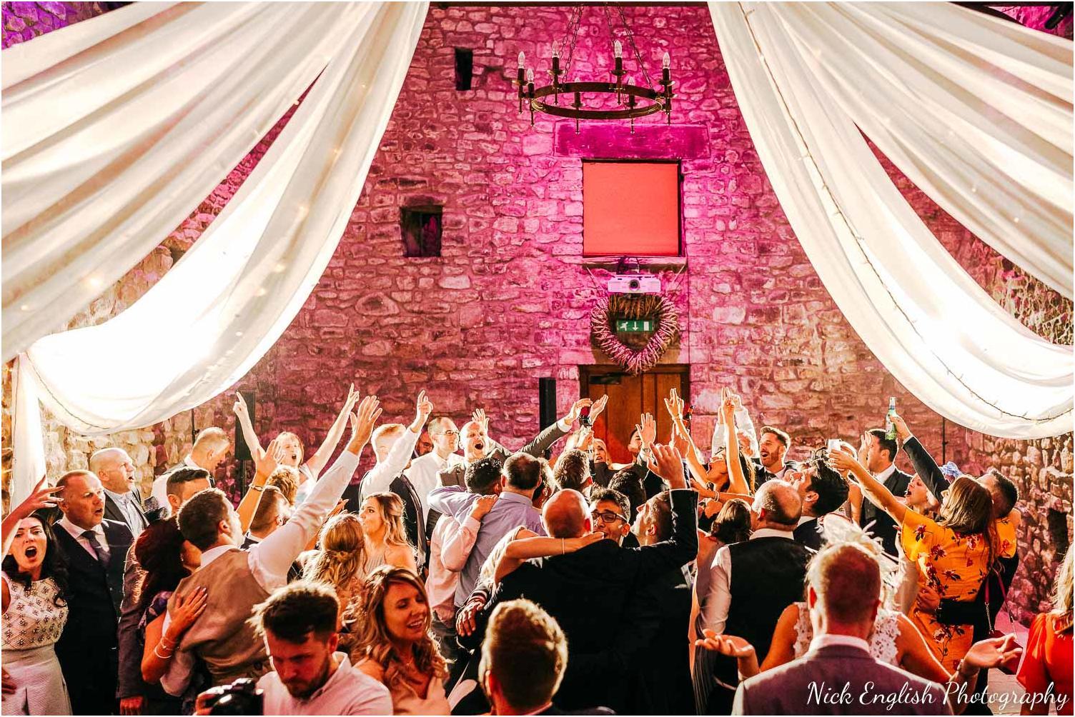Browsholme_Hall_Barn_Wedding_Nick_English_Photography-203.jpg