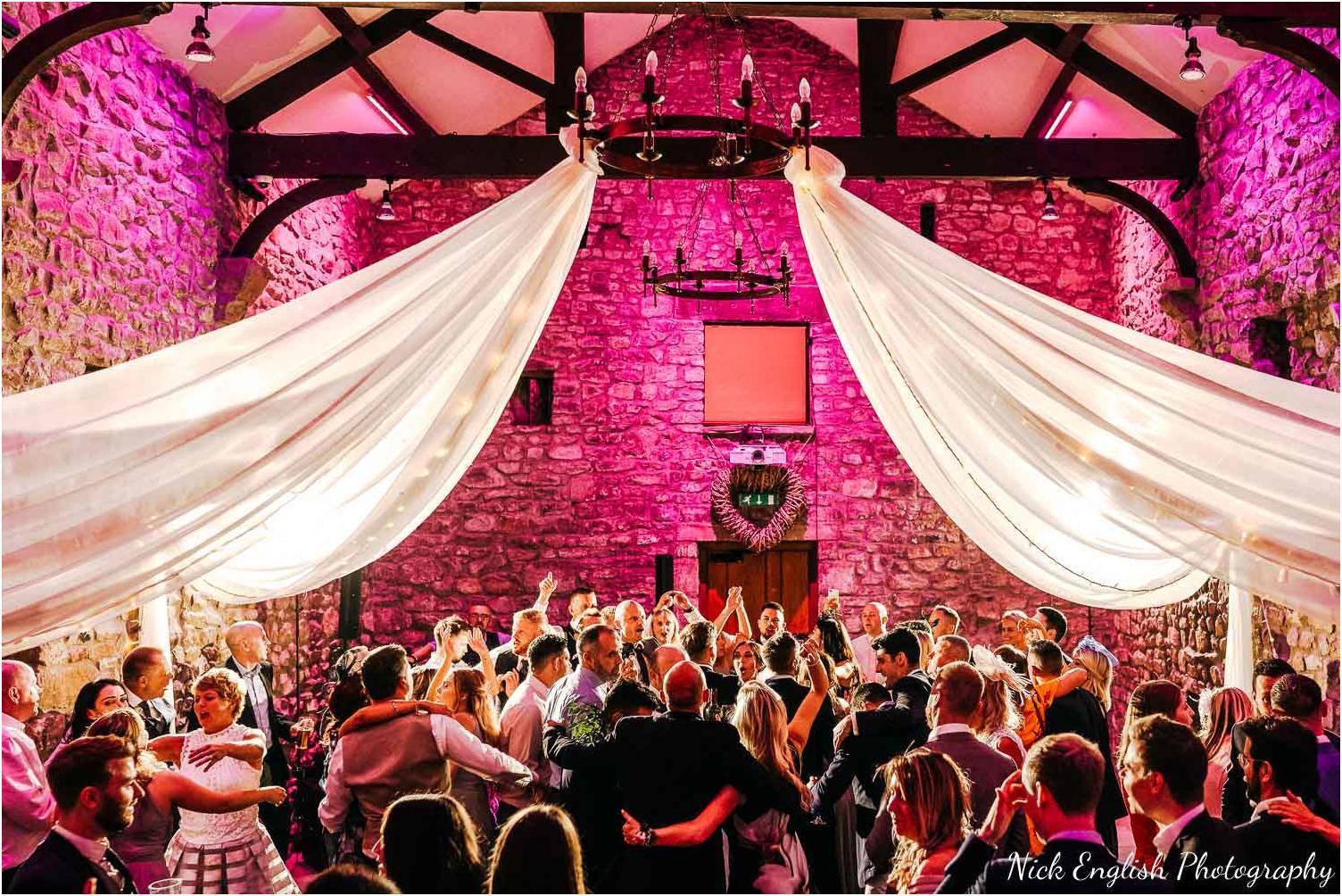 Browsholme_Hall_Barn_Wedding_Nick_English_Photography-206.jpg