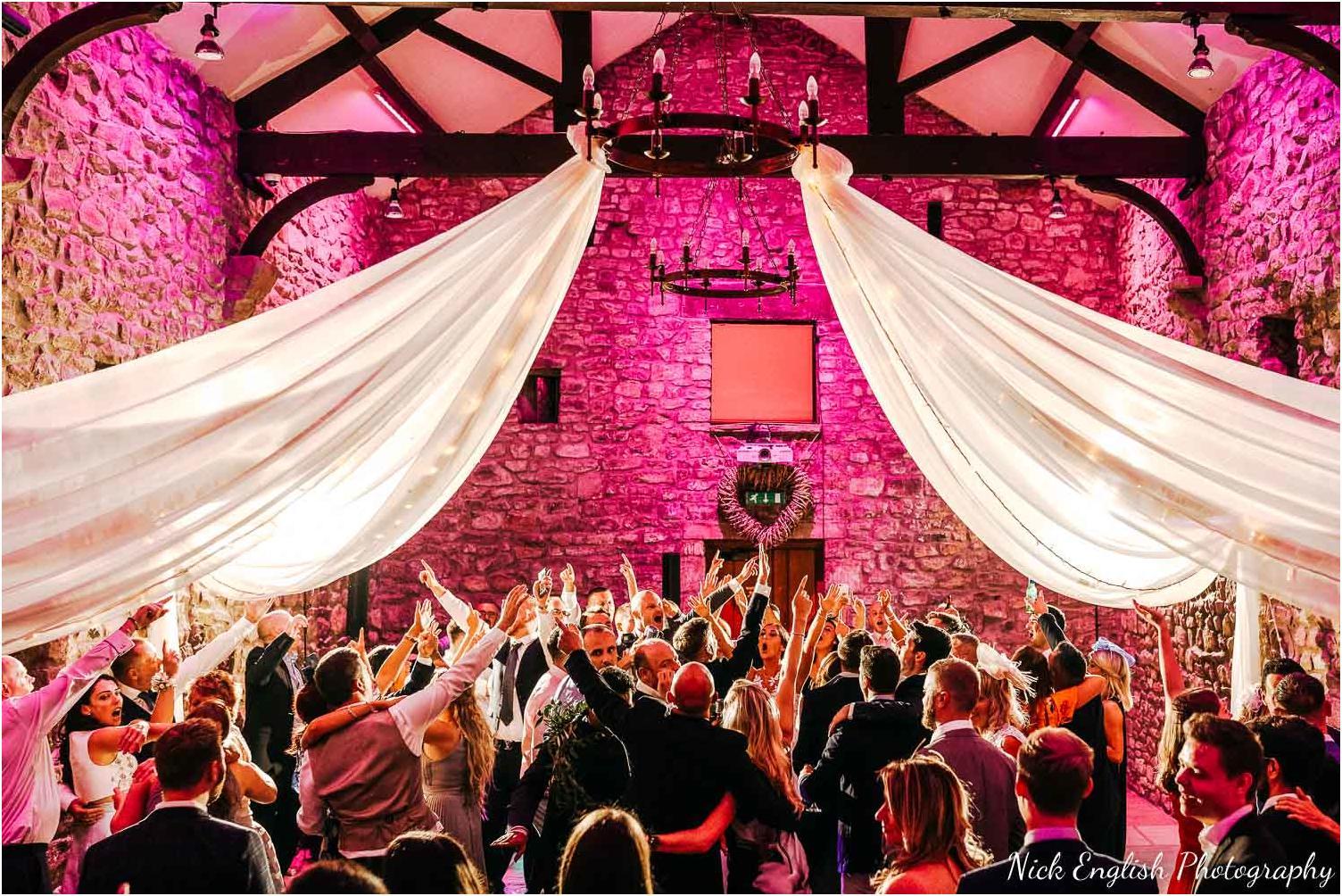Browsholme_Hall_Barn_Wedding_Nick_English_Photography-207.jpg