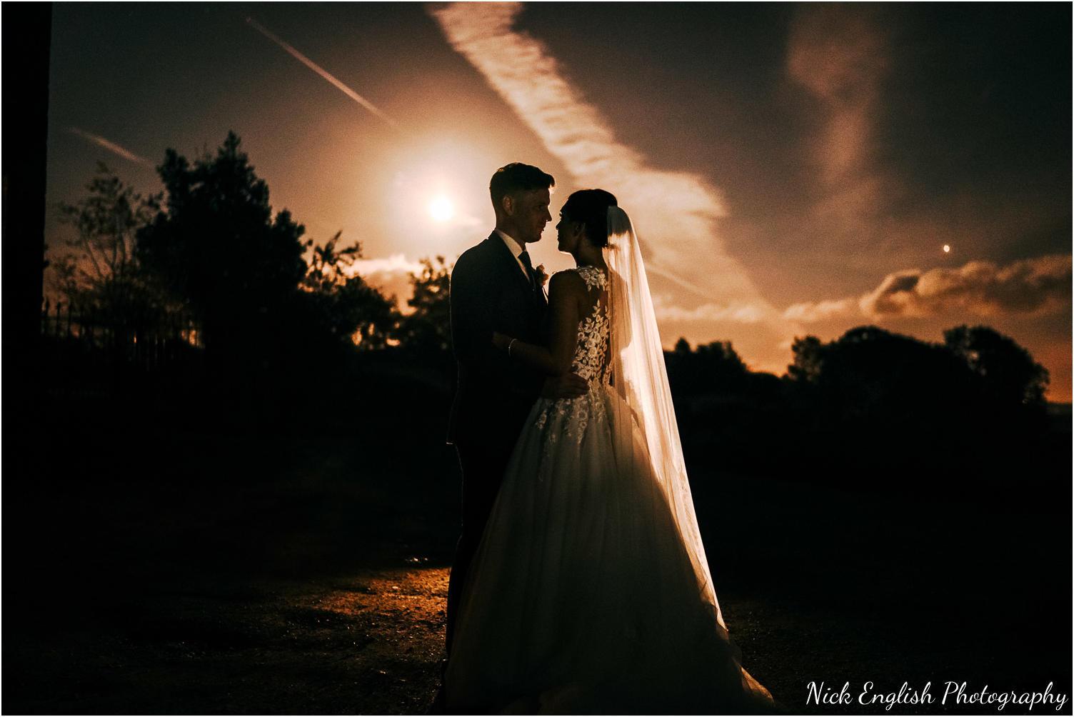 Browsholme_Hall_Barn_Wedding_Nick_English_Photography-212.jpg
