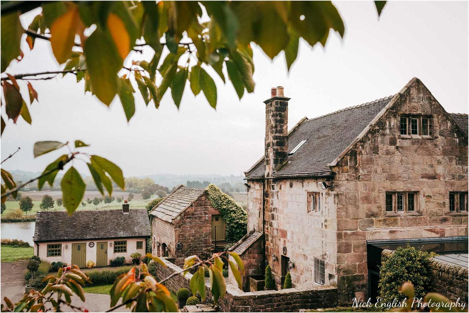 The_Ashes_Barn_Endon_Stoke_Wedding_Photographer-6.jpg