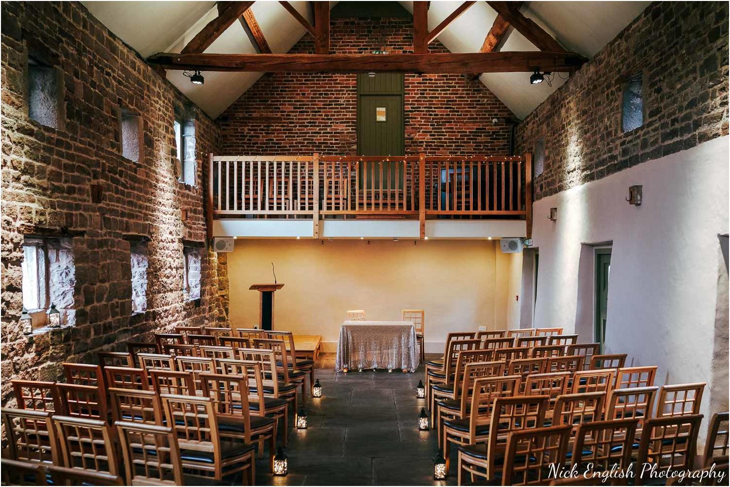 The_Ashes_Barn_Endon_Stoke_Wedding_Photographer-10.jpg
