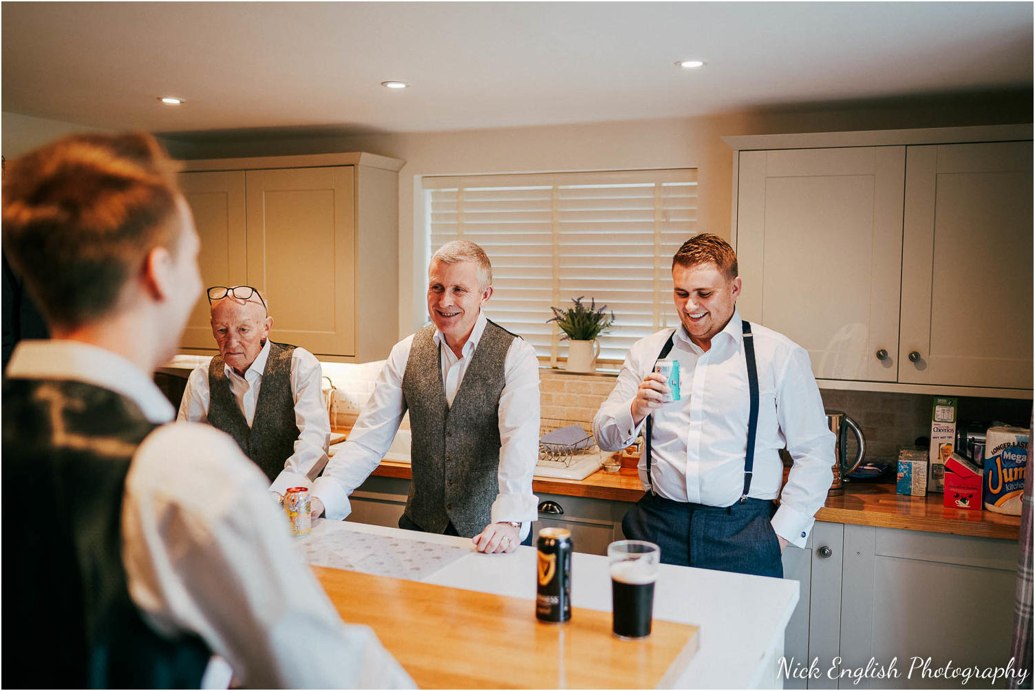 The_Ashes_Barn_Endon_Stoke_Wedding_Photographer-12.jpg