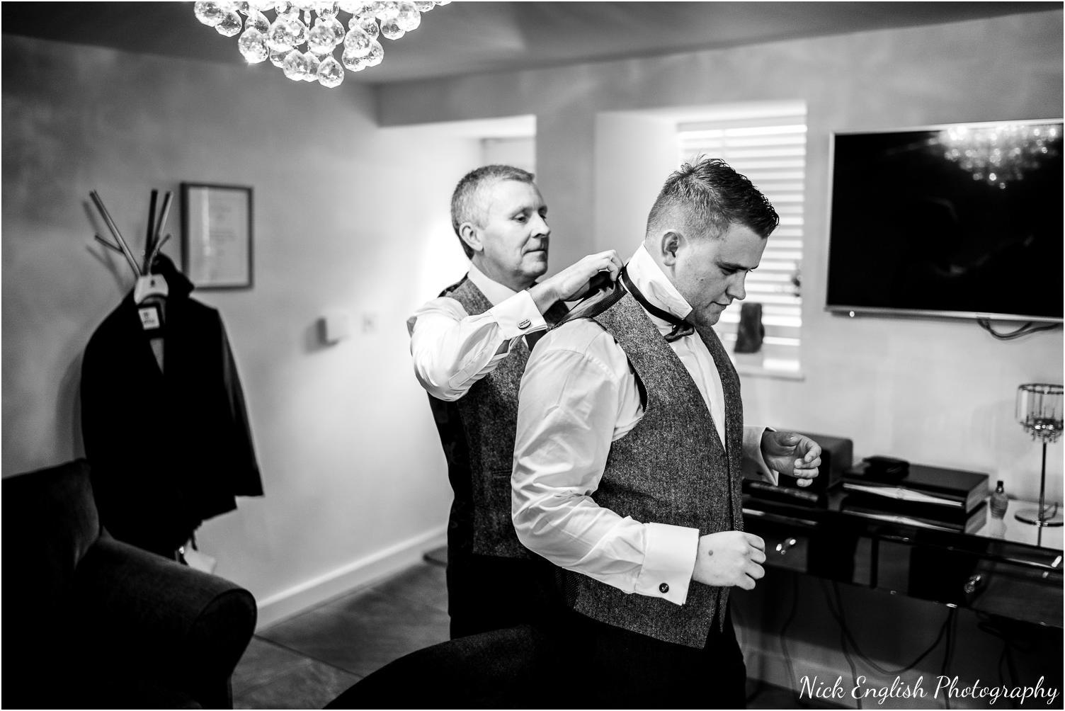 The_Ashes_Barn_Endon_Stoke_Wedding_Photographer-18.jpg