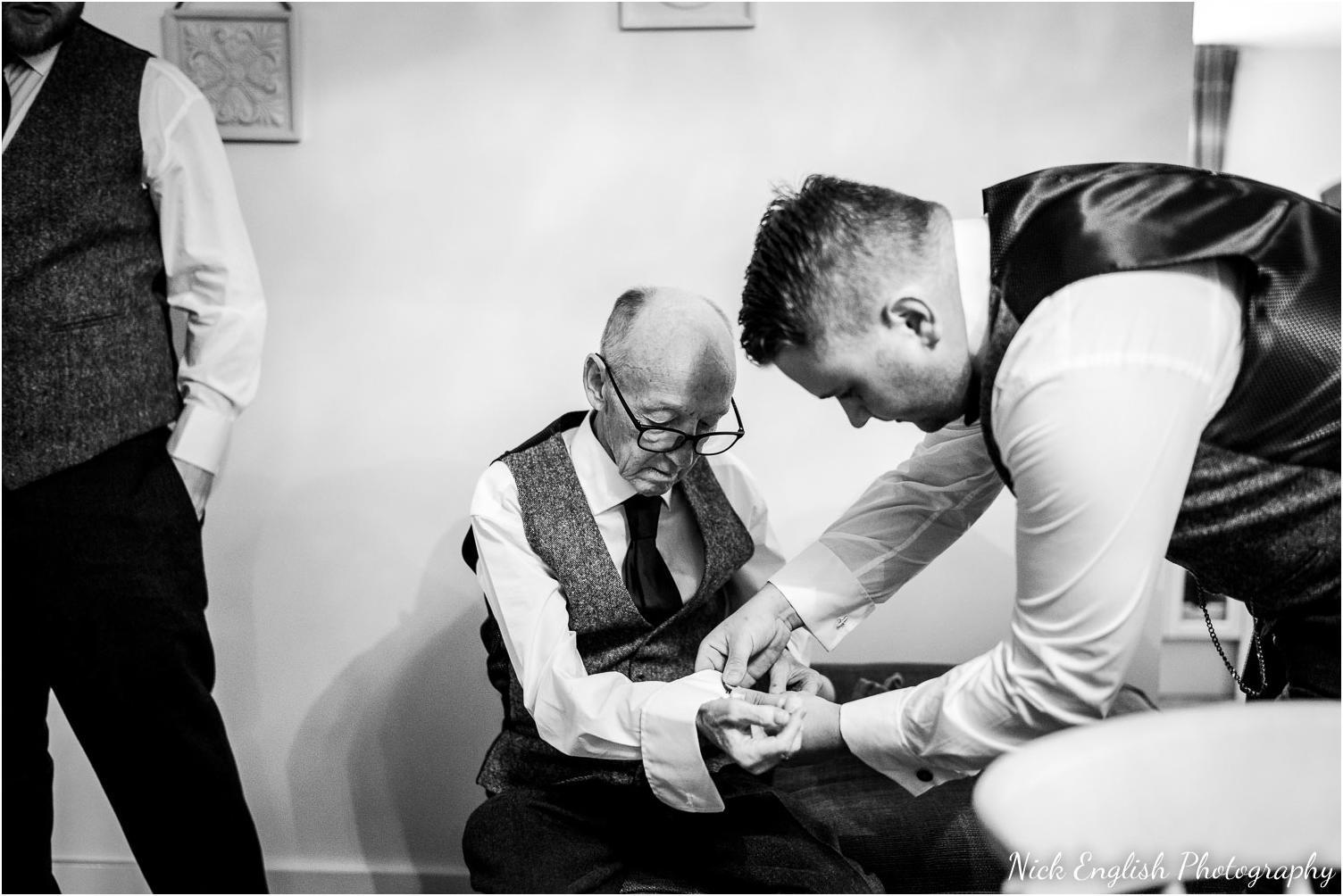 The_Ashes_Barn_Endon_Stoke_Wedding_Photographer-19.jpg
