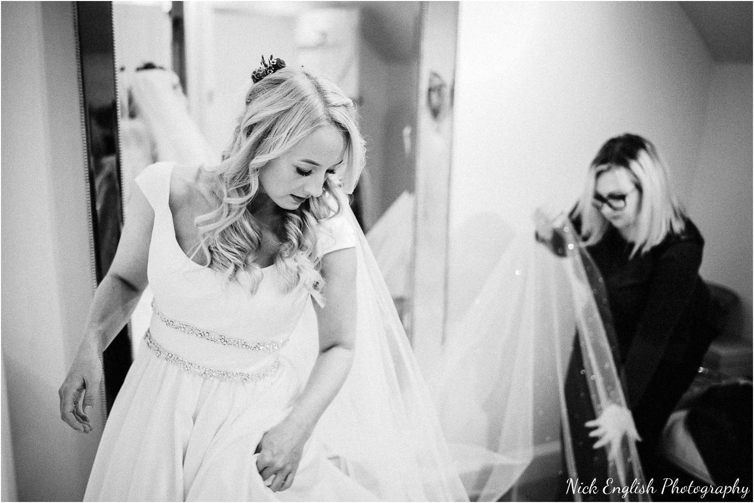 The_Ashes_Barn_Endon_Stoke_Wedding_Photographer-26.jpg