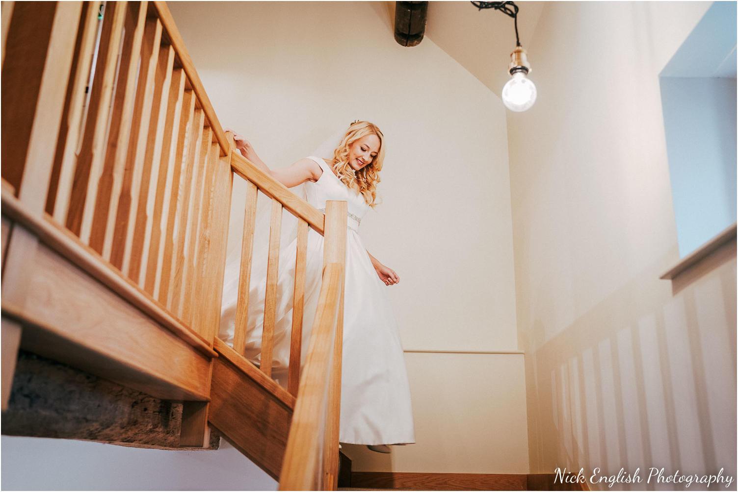 The_Ashes_Barn_Endon_Stoke_Wedding_Photographer-27.jpg