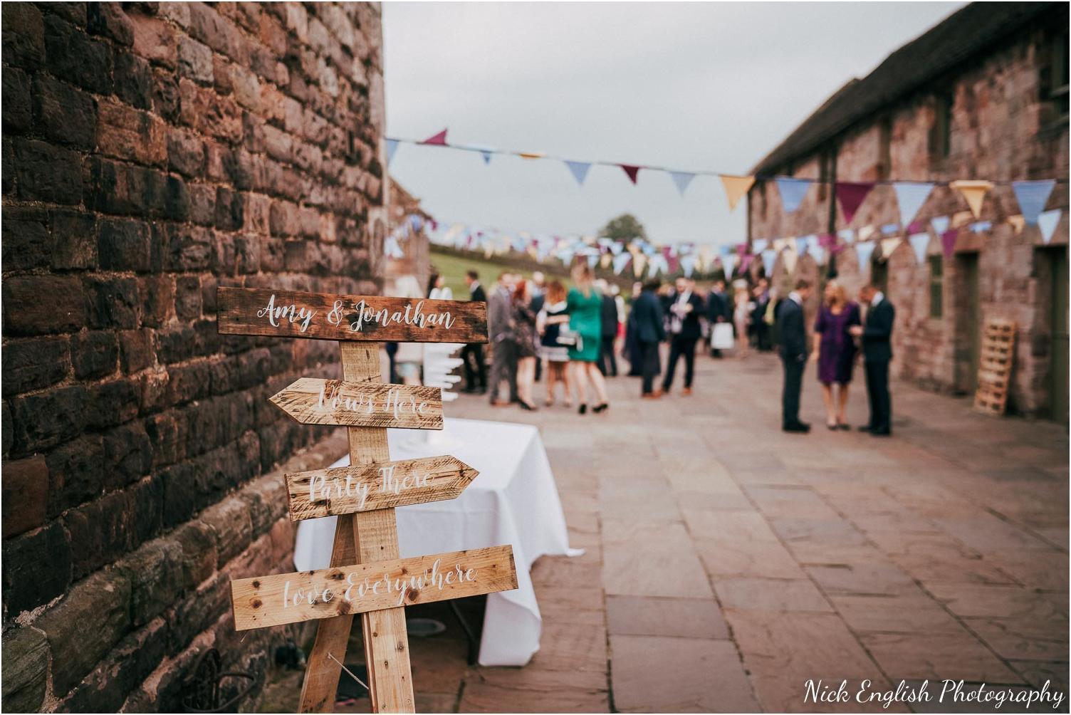 The_Ashes_Barn_Endon_Stoke_Wedding_Photographer-32.jpg