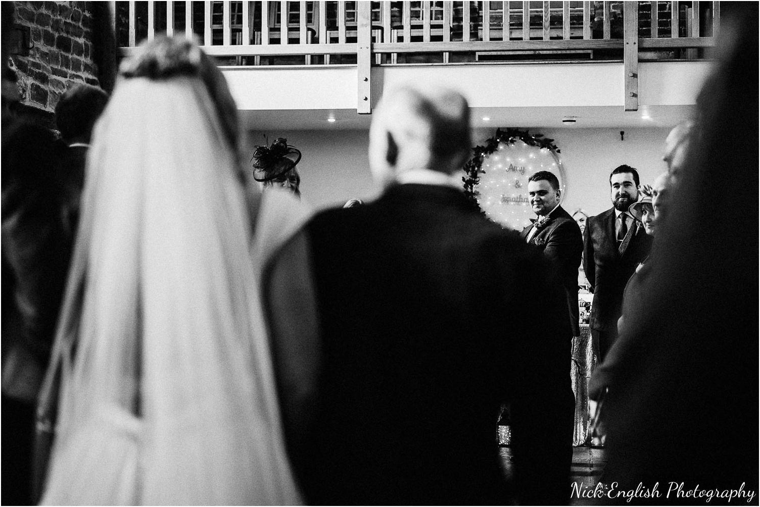 The_Ashes_Barn_Endon_Stoke_Wedding_Photographer-34.jpg