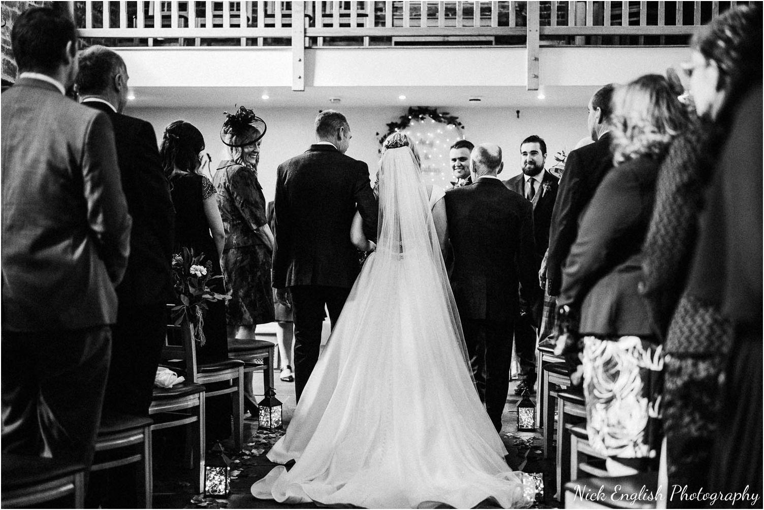 The_Ashes_Barn_Endon_Stoke_Wedding_Photographer-35.jpg