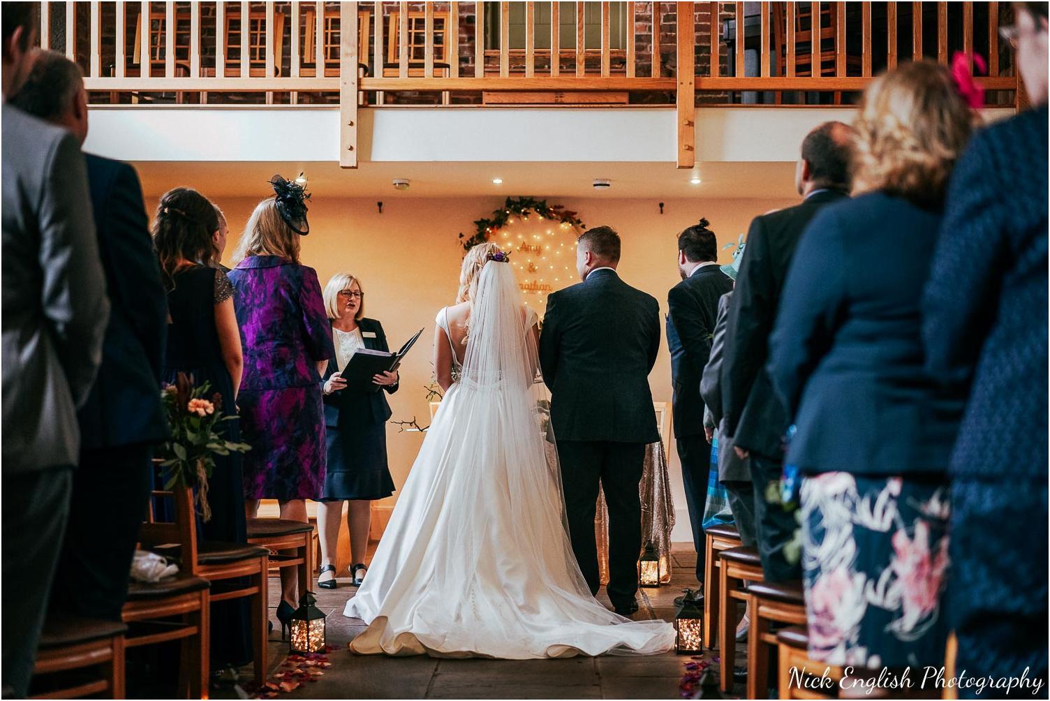 The_Ashes_Barn_Endon_Stoke_Wedding_Photographer-36.jpg