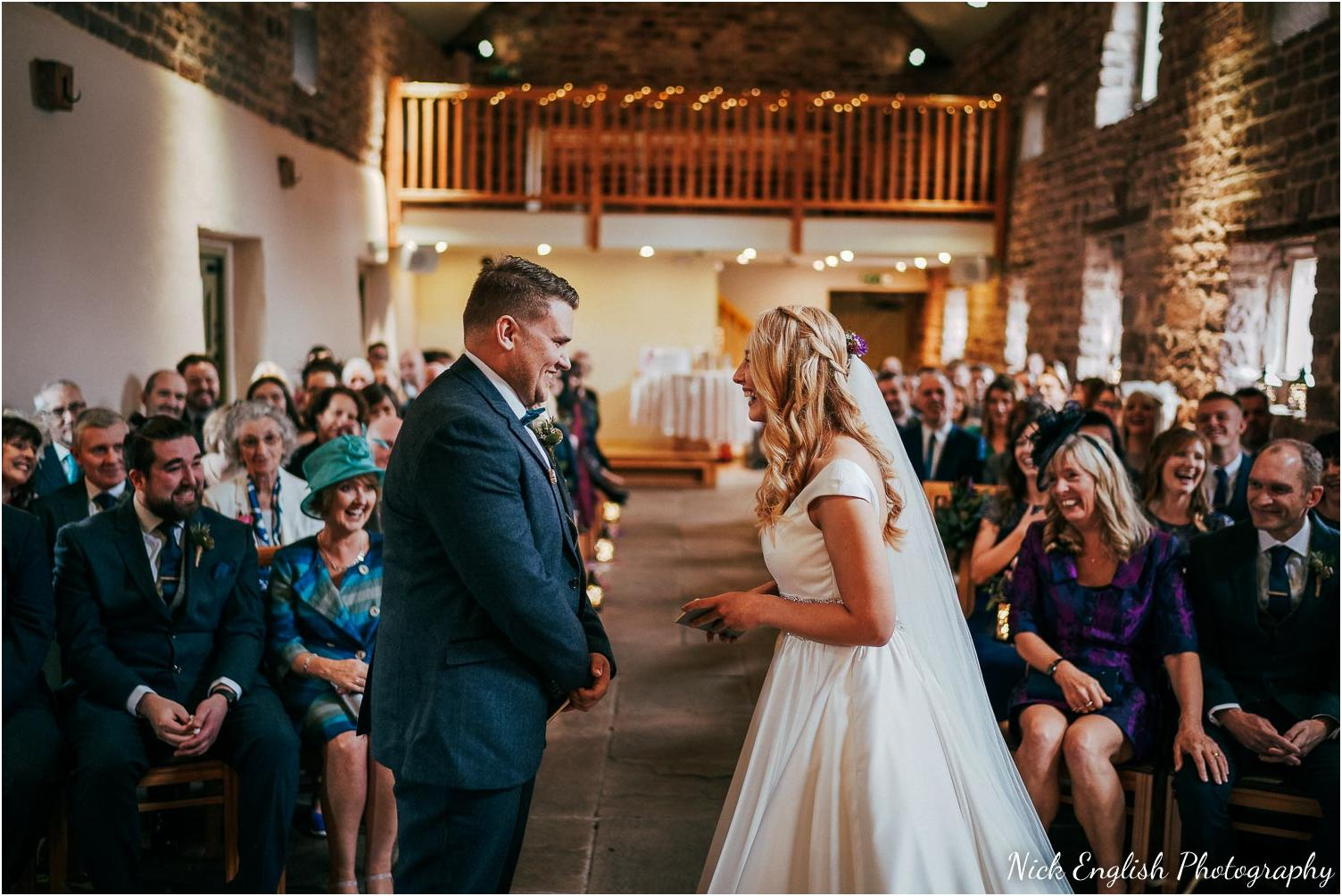 The_Ashes_Barn_Endon_Stoke_Wedding_Photographer-39.jpg